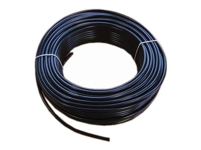 5-adriges Kabel / Meterware
