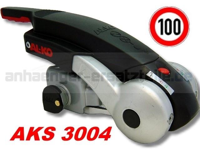 Antischlingerkupplung AL-KO AKS 3004 3er Pack