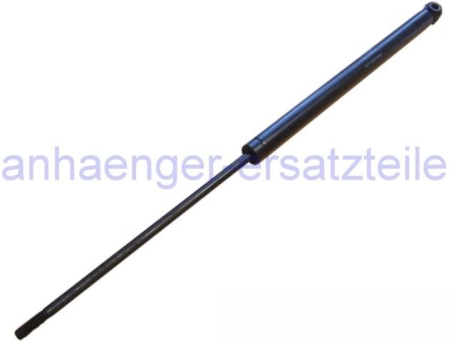 Stoßdämpfer Auflaufdämpfer f. Schlegl SFV 25(B),30